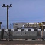 A MÁV beájulna: 1012 km/h a kísérleti mágnesvasút új sebességrekordja – videó
