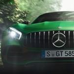 Méregdrága sportkocsit kapott a német válogatottból távozott focista