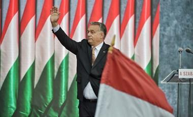 A CEU sorsa továbbra sem ismert, de egy kínai egyetem működésére már rábólintott Orbán