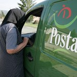 Külföldön terjeszkedne a Magyar Posta