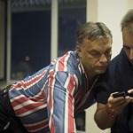 Török Gábor: A tavasz legfontosabb mondatát mondta ki Orbán Viktor