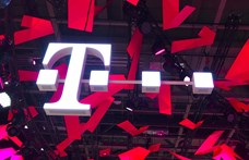 Az elemzőket is meglepte, mekkorát nőtt a Magyar Telekom bevétele