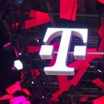 9 forintos percdíjjal újít a Telekom