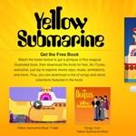 Ingyen letölthető Beatles e-book