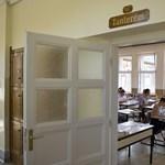 Minden nyelvvizsgán van fordítási feladat?