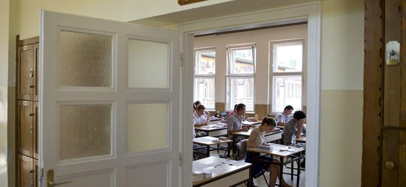 Hány feladatot kell megoldanotok a legnépszerűbb B2-es nyelvvizsgákon?