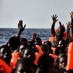Migráció: Az osztrák államfő szerint Ausztria jó hírneve forog kockán