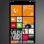 Még idén érkezhet a Huawei Windows Phone 8-as okostelefonja