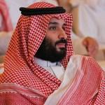 Tülekedtek a kuncsaftok a szaúdi üzleti konferencián, miközben lefejeztek 37 embert