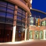 A debreceni önkormányzat megvett egy négycsillagos hotelt
