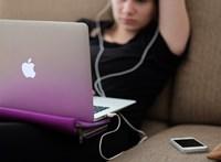 Szokatlan húzással előzheti meg versenytársait az Apple a járvány idején