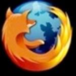 A Firefox titkos beállításai