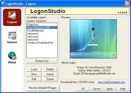 loginscreen