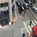 Fotók: Íme egy flegma BMW-s parkolás rövid története