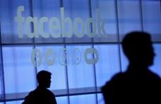 Öngyilkos lett egy alkalmazott a Facebook főhadiszállásán