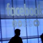 Fontos kérdés fog felugrani a Facebookon, gondolja meg, mit válaszol