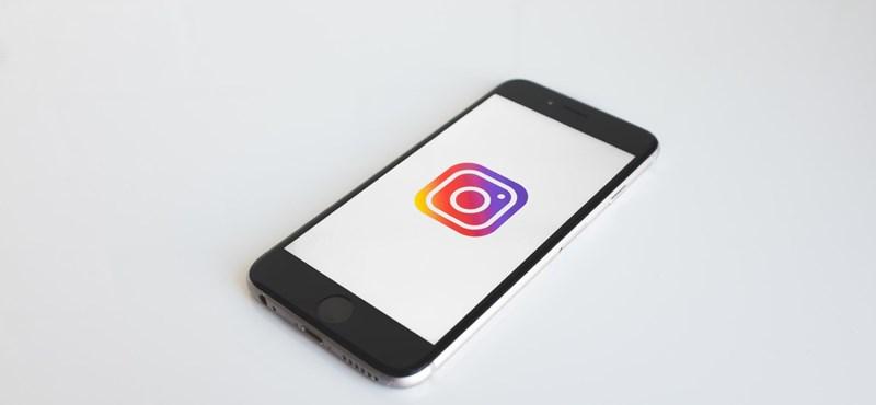 Bevezeti a priuszt az Instagram