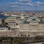 Az OSZK zárva, de az új igazgató szerint a munkatársaknak be kell járni