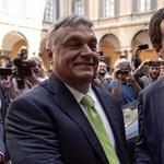 Nagy bajban van Orbán Viktor hőse: 49 millió eurót foglalhatnak le Salvini pártjának számláiról