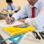 Itt vannak a legfontosabb tudnivalók a 2012-es őszi érettségiről