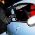 Ezek a tolvajok kedvenc autómárkái – önnek is ilyen van?