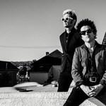 A Green Day a színpadon búcsúzott Chuck Berry-től – videó