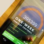 Vigyázzon, ha androidos: egy törölhetetlen kártevőre bukkantak