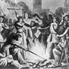 Révész: A könyvpusztítás joga és haszna