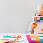Miért engedjük oda a gyereket a számítógéphez?