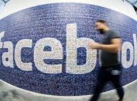 Van előrelépés: már vizsgálódik a Facebook a letiltós ügyben