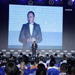 Újabb részletek derültek ki a Huawei/Honor különleges televíziójáról