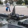 Nonstop háború zajlik Hódmezővásárhelyen