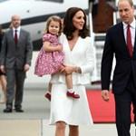 Hatéves lett Sarolta hercegnő, új fotót tett róla közzé a királyi család