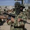 Begyűjtik Törökországban, aki kritizálja a szíriai inváziót