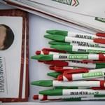 Jobbik: Adják vissza a kilépők a mandátumukat!