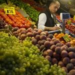 Itt a lista: ezekből a zöldségekből éri meg biót venni