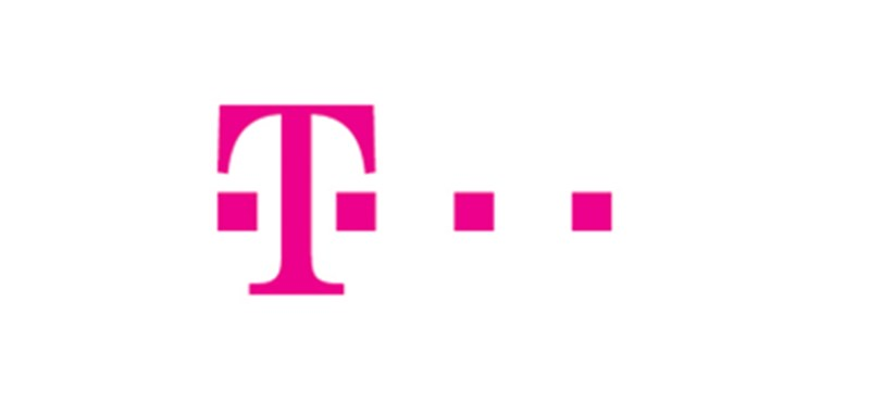 Nagy szívességet tehetett a Telekom a Fidesznek 2009-ben