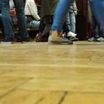 Döntöttek: jön a szigor, tízezreket bukhatnak a lógós diákok szülei