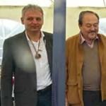 Rossz néven keresték Pharaont a magyar hatóságok a körözési rendszerben