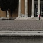 Vakcinaigazolványt vezetett be Görögország, elsőként az EU-ban