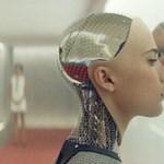 Felszabadítható-e egy háztartási gép? A legjobb robotos filmek, amiket látnotok kell