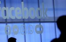 Hogyan tudott a Facebook annyi pénzt összekanalazni?