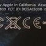 Mik azok a rejtélyes jelek az iPhone hátlapján?