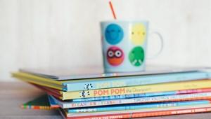 Ezek a legjobb gyerek- és ifjúsági könyvek, amelyekkel nem foghattok mellé