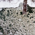 Durva és kiszámíthatatlan hidegbetörések várhatók télen