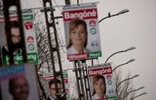Több ezer választópolgár tűnt el Csepelről