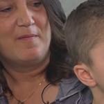 Hamburgert akart egy ötéves kisfiú, felhívta a 911-et