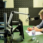 Orbán: Elsősorban a népvándorlás miatt döntöttek a britek a Brexit mellett