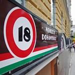 Egy lista, ahol az EU élén vagyunk: állam bácsi így vigyáz a magyarokra