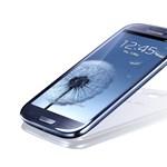 Felrobbant egy Galaxy S3 egy lány zsebében